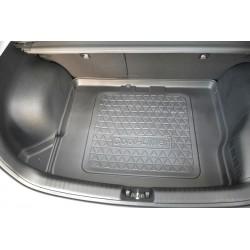 Tavita portbagaj Kia Niro (jos) Premium