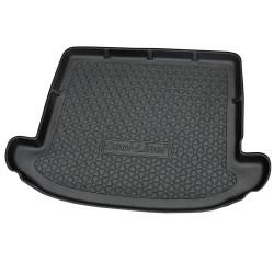 Tavita portbagaj Kia Sorento II (7 locuri) Premium