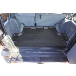 Tavita portbagaj Land Rover Discovery I Premium