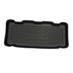 Tavita portbagaj Mini One / Cooper I-II Premium