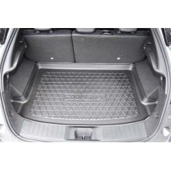 Tavita portbagaj Nissan Juke II (sus) Premium