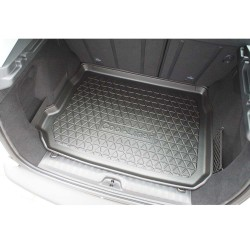 Tavita portbagaj Peugeot 2008 I Premium