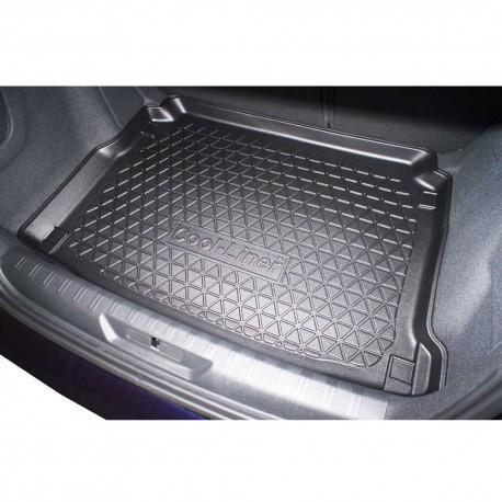 Tavita portbagaj Peugeot 308 II (roata lata) Premium