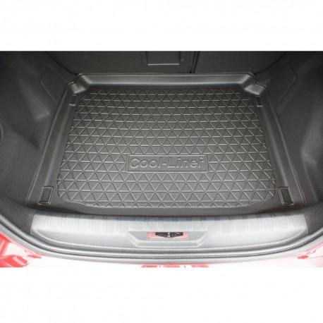 Tavita portbagaj Peugeot 308 II (jos) Premium