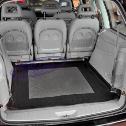 Tavita portbagaj Seat Alhambra Mk.1
