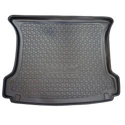 Tavita portbagaj Peugeot 308 I SW / Break (5 loc) Premium