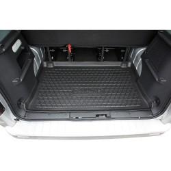 Tavita portbagaj Nissan NV300 Combi scurt Premium