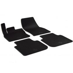 Covorase cauciuc Guzu - Seat Tarraco