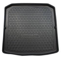 Tavita portbagaj Skoda Fabia II Combi Premium