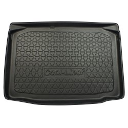 Tavita portbagaj Skoda Fabia II Premium