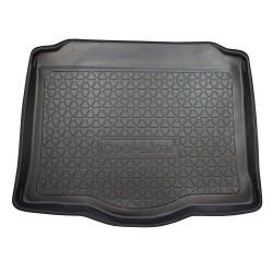 Tavita portbagaj Skoda Roomster Premium