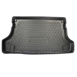Tavita portbagaj Suzuki Grand Vitara II (5 usi) Premium