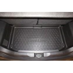 Tavita portbagaj Suzuki Ignis III (b.culisanta) Premium