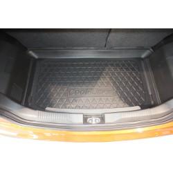 Tavita portbagaj Suzuki Ignis III (b.neculisanta) Premium