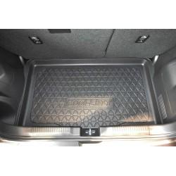 Tavita portbagaj Suzuki Swift IV Premium