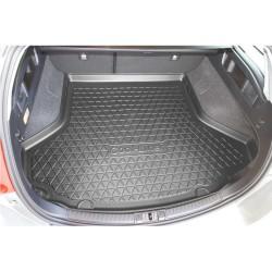 Tavita portbagaj Toyota Auris II Touring (sus) Premium