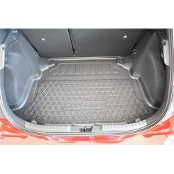Tavita portbagaj Toyota Corolla XII hatchback (jos) Premium