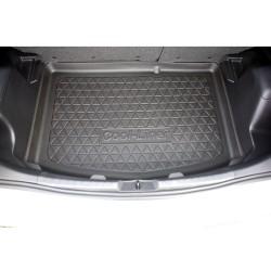 Tavita portbagaj Toyota Yaris III Hybrid 2015-2020 (jos) Premium
