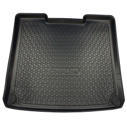 Tavita portbagaj Volkswagen T5 Caravelle lung Premium