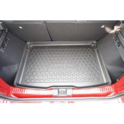 Tavita portbagaj Dacia Sandero 3 (sus) Premium
