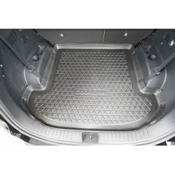 Tavita portbagaj Hyundai Santa Fe IV (7 loc) Facelift Premium