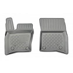 Covorase Land Rover Defender 110 tip tavita