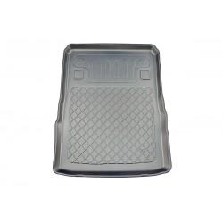 Tavita portbagaj Mercedes S V223 Long Guardliner