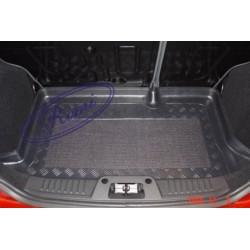 Tavita portbagaj Ford Fiesta Mk.6