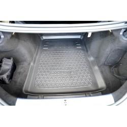 Tavita portbagaj Mercedes S V223 Long Premium