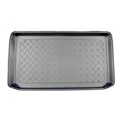 Tavita portbagaj Mini One / Cooper III 5 usi Basic