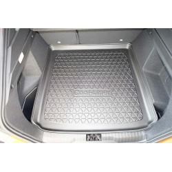Tavita portbagaj Renault Arkana Premium