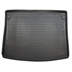 Tavita portbagaj Volkswagen Caddy III/ Kombi/ Start Premium