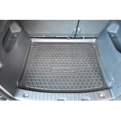 Tavita portbagaj Volkswagen Caddy III Life Premium