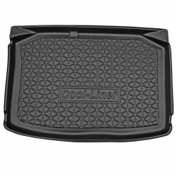 Tavita portbagaj Seat Ibiza III Premium