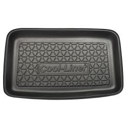 Tavita portbagaj Seat Alhambra Mk.2 (7 locuri) Premium