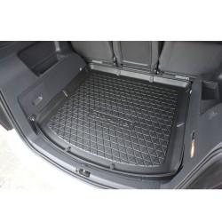 Tavita portbagaj Volkswagen Touran I (7loc) Premium