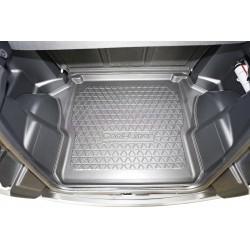 Tavita portbagaj Microcar M.Go 6 Premium