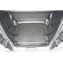Tavita portbagaj Ligier JS60 Premium
