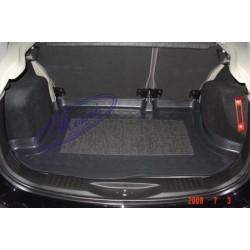 Tavita portbagaj Ford Fusion (v.2)