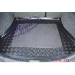 Tavita portbagaj Ford Mondeo III S/HB