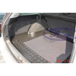 Tavita portbagaj Ford Mondeo III Combi