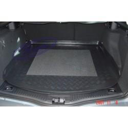 Tavita portbagaj Ford Mondeo IV Wagon (r.lata)