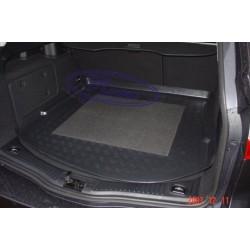 Tavita portbagaj Ford Mondeo IV Wagon (r.i.)