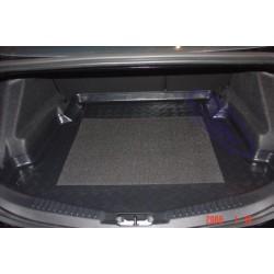 Tavita portbagaj Ford Mondeo IV Sedan (r.i.)