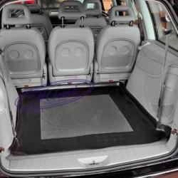 Tavita portbagaj Ford Galaxy Mk.1 si 1.1