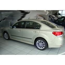 Bandouri laterale Subaru Legacy / Outback (F11)