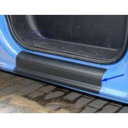 Protectii praguri Renault Trafic / Vivaro