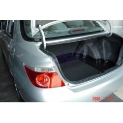 Tavita portbagaj Honda City 4