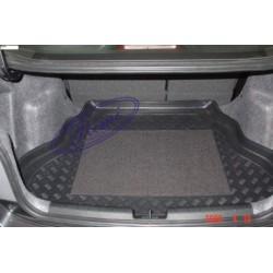 Tavita portbagaj Honda City 5