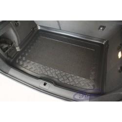 Tavita portbagaj auto Audi A3 8V